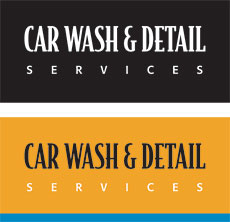carwash and detailing
